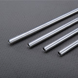 Cold Drawn and Cold Roll Stainless Steel Pipe and Tube