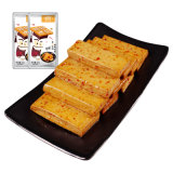 Best Selling 25g/Bag Leisure Food Delicious Marinated Tofu