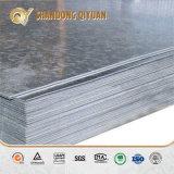 Jisg3302 SGCC Zinc Coated 0.2mm Hot DIP Galvanized Iron Gi Steel Sheet