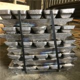 Factory Price for Lead Sheet/Lead Ingot in Sell