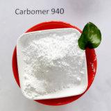 Hot Sales High Quality Carbopol 940 CAS 9007-20-9 Carbopol-Ultrez-21-Polymer