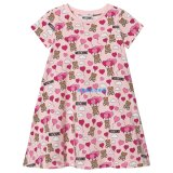 Fashion Kids Clothes Baby Clothes