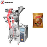 Cheap Automatic Plastic Pouch Hydrolyzed Fish Collagen Powder Packing Machine