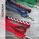 Wholesale Nylon Rope Dog Leash Material