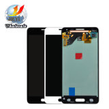 for Samsung Galaxy Alpha Samsung-G850 LCD Screen and Digitizer Assembly Replacement