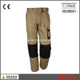 Wholesale Workwear Pants Men Polycotton Work Trouser