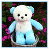 Hot Sale LED Luminous Teddy Bear Plush Toys