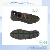 Cheap Light Summer Shoes, Men Casual Shoes with Fabric Upper