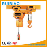 Portable Lifting Equipment\PA800 Manual Cargo Hoist Lifting Equipment