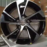 Wholesale Aluminum Wheel Rim with Good Quality
