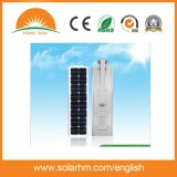 (HM-1550M) Wholesale Price 12V30wled All in One System Solar Street Light