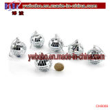 Christmas Tree Decoration Party Home Decoration Ball Hanging (CH8069)