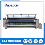 Good Price CNC Water Jet Cotton Weaving Machine Textile