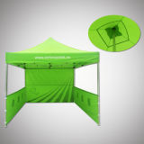 Hot Sell Outdoor Cheap Exhibition Tent for Big Party