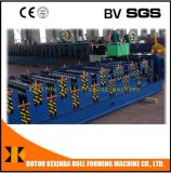 Double Sheet Roofing Tile Roll Forming Machine
