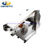 Food Machine/Commercial Used Chapati Making Machine for Sale