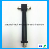800-2700MHz 3 Way Base Station Power Divider Splitter