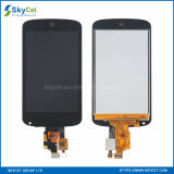 Mobile Phone LCD Display LCD Screen for LG Nexus 4 E960