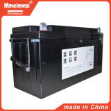 Lead Acid Battery Solar Battery Underground and Waterproof for UPS Good Price Long Life VRLA Battery Mmeinmai 12V100ah