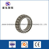 High Load Roller Bearing Single Row Double Row Low Friction Train Wheel Large Stock Used in Truck Rear Bridge 32203/32204/32205/32206 Taper Roller Bearing