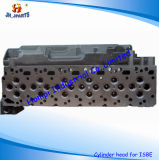 Truck Parts Cylinder Head for Cummins Isbe 5.9 3943627