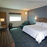 Wooden Room Sets Design Cheap Hotel Furniture
