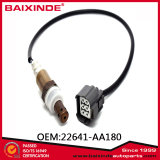 Wholesale Price Car Oxygen Sensor 22641-AA180 for SUBARU