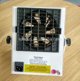 DC Air Ionizing Blower Air Ionizer