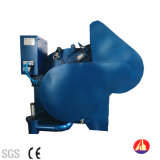 Jeans/Stone /Industrial Washing Machine 400kg (SSX400)