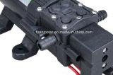 Lifesrc Compact Agricultural 12V/24V Diaphragm Pump