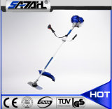 Satahl Fashion Blue Cg430 43cc 1.25kw Brush Cutter