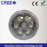 12V 4.5inch 18W John Deere CREE LED Work Light