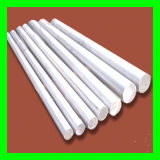 6061/ 7075 Aluminum Round Bar Low Price
