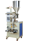 Triangle Sachet Bag Packing Machine