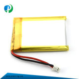 3.7V 1350mAh Customize Lithium-Ion Polymer Battery Pack