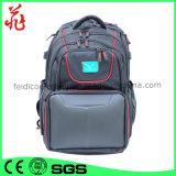 Wholesale 6 Meal Gym Backpack Cooler Bag
