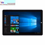 Chuwi Hi10 Plus Windows 10+Android 5.1 Tablet PC 10.8 Inch