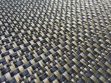 Decoration Building Material Textilene Flooring