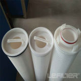 3m Hf60PP015c01 Ultipleat High Flow Water Filter Elements