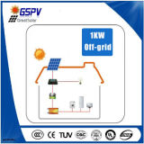 1kw off-Grid Home Use Solar Panel Panel System