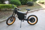 Leili Enduro 8000W 105kmh Electric Bike Electric Motocross