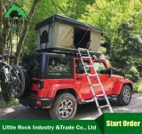 Family Car Roof Top Tent for Camping