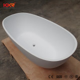 Acrylic Solid Surface Free Standing Hot Bath Tub Price
