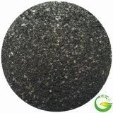 Water Soluble Bio Organic Fertilizer Seaweed Extract