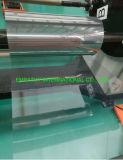 Transparent Clear Rigid Plastic Gag Film for Thermoforming