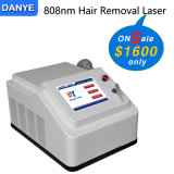 Cheap Portable Mini Model Hair Removal Diode Laser with Good Effect
