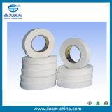 Hot Melt High Quality Good Price EVA Foam Adhesive Tape