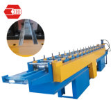Yx33-56 Hat Profile Roll Forming Machine