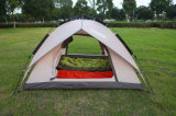 Double Layer Camping Waterproof Folding Dome Cheap Tents for Sale