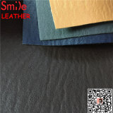 PVC Artificial Leather for Bag 1.2mm Faux Leather